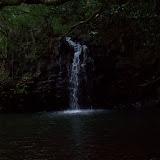 Hawaii Day 5 - 100_7310.JPG