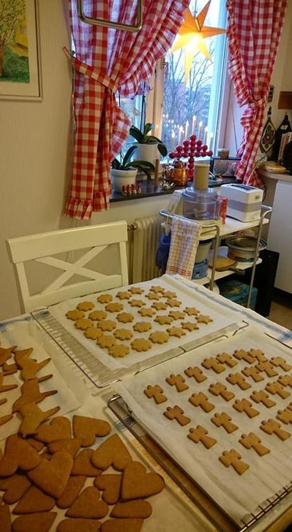 bakingmore