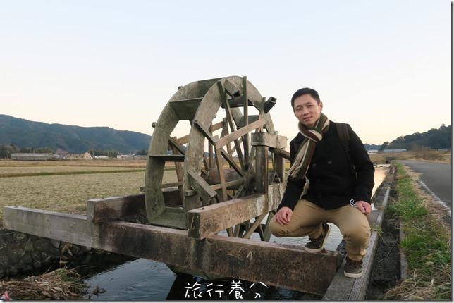 日本四國 中村 四萬十川 (91)
