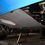 ford escort mk2 gr2 099 - historicrallye.eu.jpg