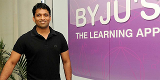 byjus-to-pay-1-billion-for-prep-leader-akash