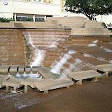 Dallas Fort Worth vacation - IMG_20110611_172801.jpg