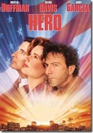 Hero / Erou din intamplare (2002)
