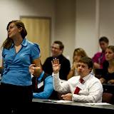 2012 CEO Academy - NDN%2B5.jpg