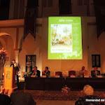 PresentacionLibroHistoria2009_025.jpg