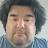 Tzvi Katzburg avatar image