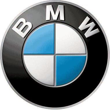 código de avería BMW