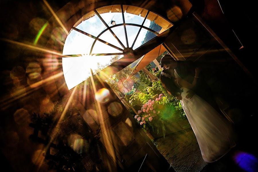 Wedding photographer Frank Ullmer (ullmer). Photo of 21.06.2016