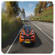 Forza Horizon Walktrough Tricks & Tips Android apk