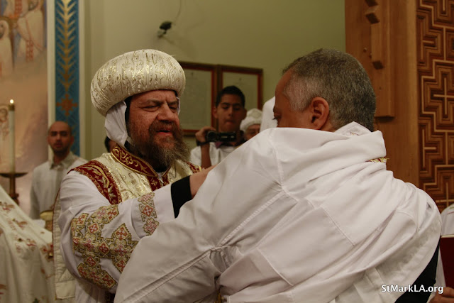 Ordination of Deacon Cyril Gorgy - _MG_2118.JPG