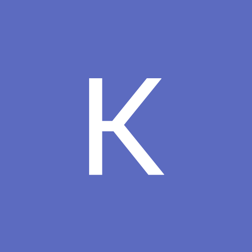 user Kim Baggott apkdeer profile image