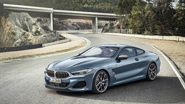 2019-bmw-8-series-goes-official-m850i-xdrive-previews-all-new-m8_11