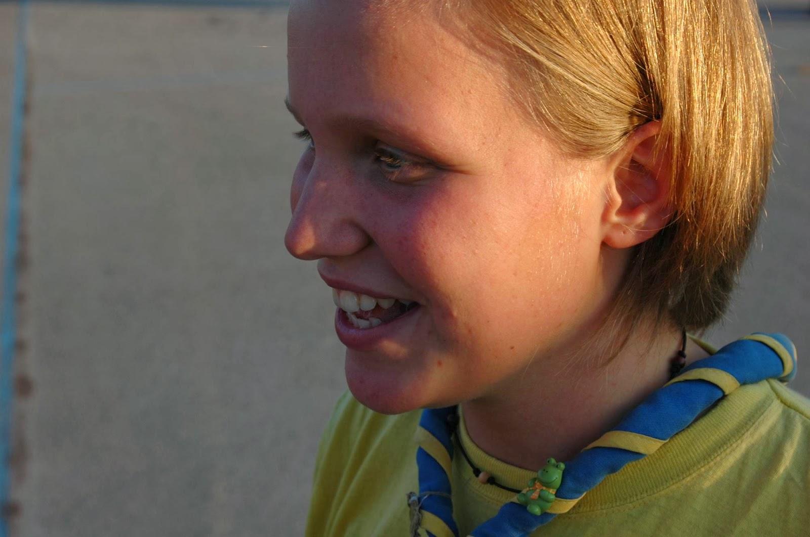 TOTeM, Ilirska Bistrica 2004 - totem_04_052.jpg