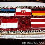 46. Balti Rahvaste Kommers / 46-th Commers of Baltic Fraternities - BRK2009_t086.JPG
