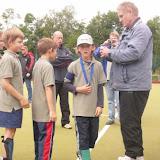 Knaben B - Jugendsportspiele in Rostock - P1010749.JPG