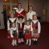 Feast of Blessed John Paul II: October 22nd - pictures  Aneta Mazurkiewicz - IMG_0603.jpg