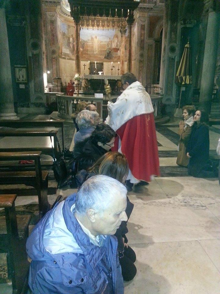 San Nicola in Carcere 2015 - 10943036_1686806551546048_4433500494078826686_n.jpg