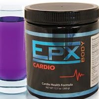 EPXBody Weightloss & Nutrition