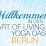 Art of Living Berlin's profile photo