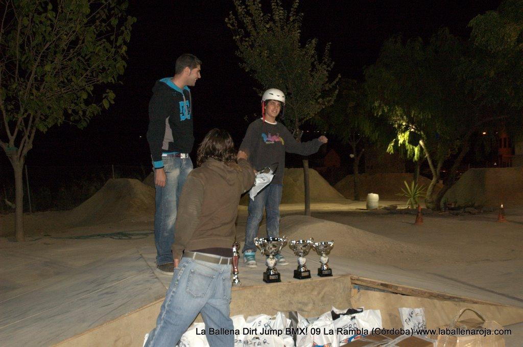 Ballena Dirt Jump BMX 2009 - BMX_09_0202.jpg