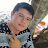 Marsily Andrei Risuenho avatar image