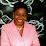 Maizie Vassell's profile photo