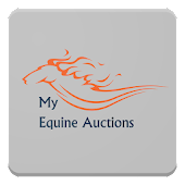 My Equine Auctions