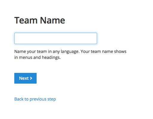 mm_registration_team.png