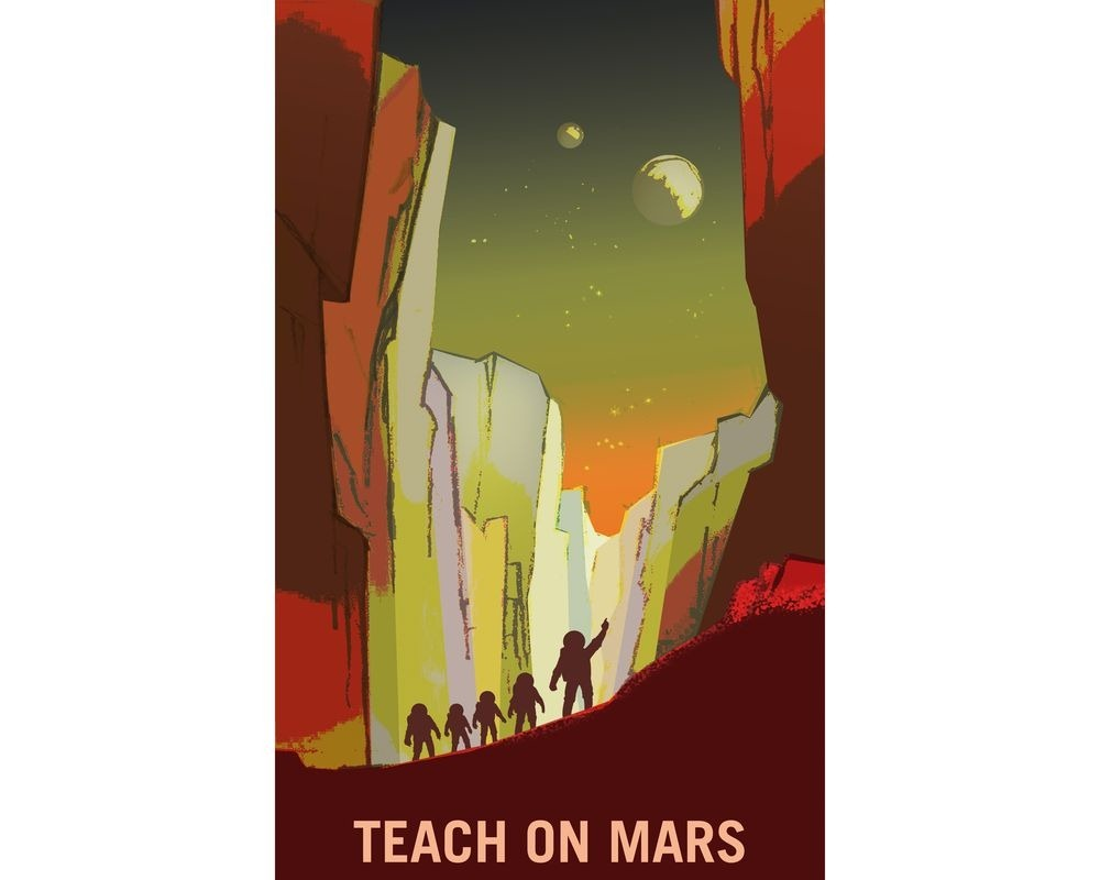 mars-explorers-wanted-posters-4