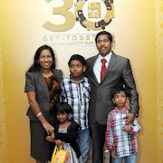 DSC_7268 anuradhajayaratne@hotmail.com.jpg