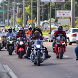 Middleton High School 5th Annual Ride For Education
