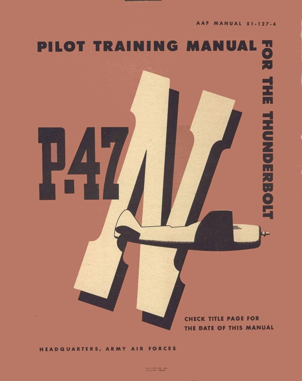 [Republic-P-47N-Pilot-Manual_012]