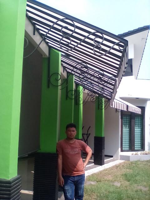 Image Result For Kanopi Kain Bogor