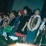 1997 Wild West Show - Scan%2B446.jpg
