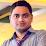 Pallerla Srikanth's profile photo
