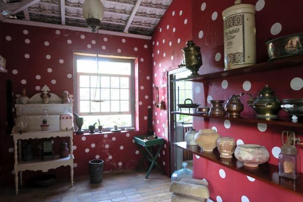 CM Kitchen