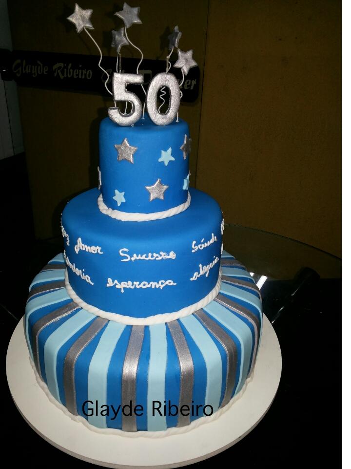 Glayde Ribeiro Cake Designer Bolos Personalizados E Cup
