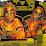 les donjons de Syxsis's profile photo