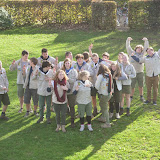 Groepsfeest & Kubbtoernooi 2013 - DSC_0032.JPG