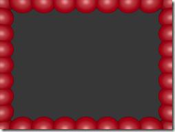 marcos y bordes (79)