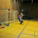 Aalborg City Cup 2015 - IMG_3565.JPG