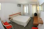 Фото 12 Serhan Hotel