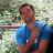 Bujor Cristian avatar image
