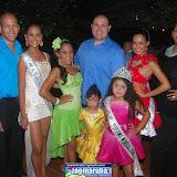 LittlePreTeenAndPreTeenAruba2012Press