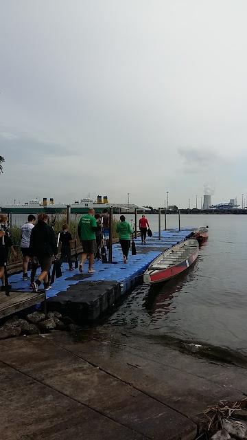 Drachenboot 2015 - 20150919_124333.jpg