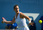 Andrea Petkovic - 2015 Bank of the West Classic -DSC_5561.jpg