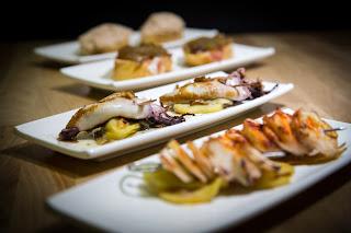 Restaurante Guti de Laredo 2013-3575