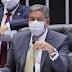 Câmara dos Deputados aprova projeto do novo marco regulatório do gás
