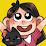 Nataly Leyton Alfaro's profile photo
