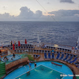 12-31-13 Western Caribbean Cruise - Day 3 - IMGP0850.JPG